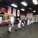 Lee's ATA Martial Arts Tempe