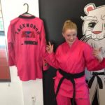 Wyomissing ATA Martial Arts3